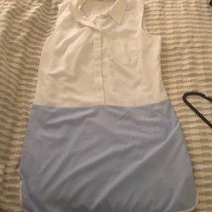 Altuzarra for Target mini dress